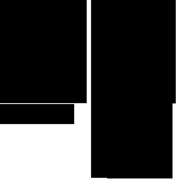 lesmedonedone1